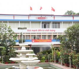 THIBIDI công bố Báo cáo tài chính năm 2013